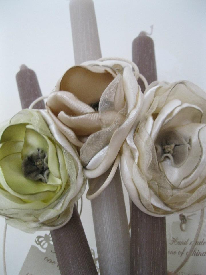 Tanya Parker creations