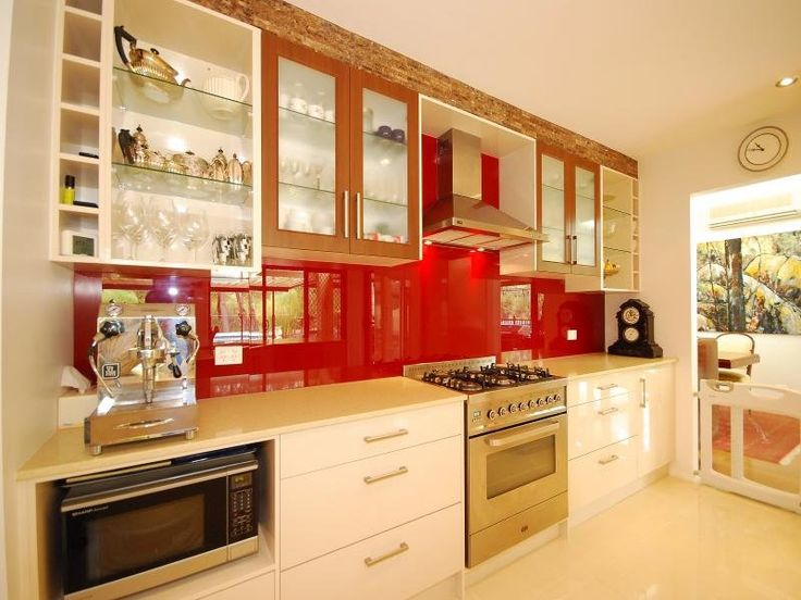7 Best Kitchen Lights Images On Pinterest  Kitchen Kitchen Glamorous Kitchen Design Applet Design Inspiration