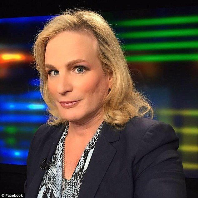 Speaking out:Zoey Tur (above in 2015), who became nationally known with her helicopter reporting during OJ Simpson's low-speed Bronco chase spoke about murder case
