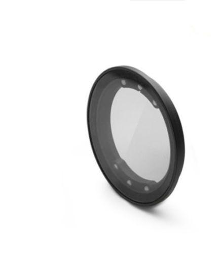 New-FINEVU-Car-Black-Box-Genuine-Polarizing-Filter-For-Finevu-2000G-Only