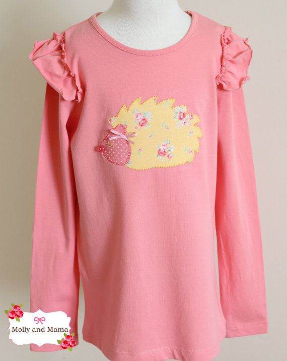 164 Best Images About Applique Designs And Ideas On Pinterest