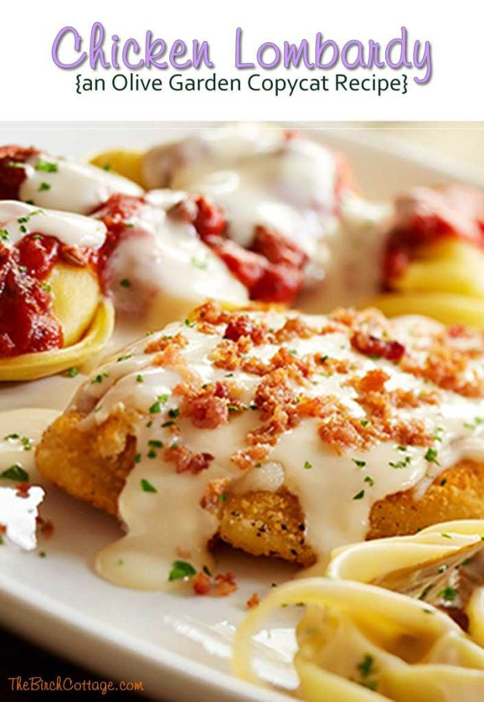 25 Best Olive Garden Recipes Trending Ideas On Pinterest Olive Garden Soups Olive Garden