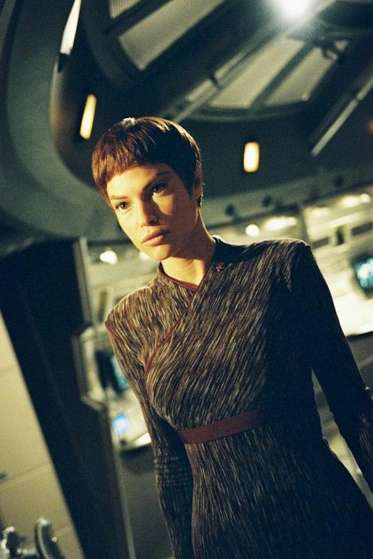 images for star trek enterprise tv series   star-trek-enterprise-026