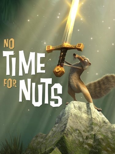 78 best images about scrat ice age on pinterest mobile