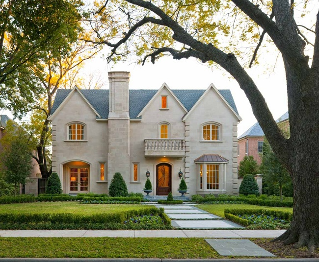 nice curb appeal | dream home | Pinterest | Construction
