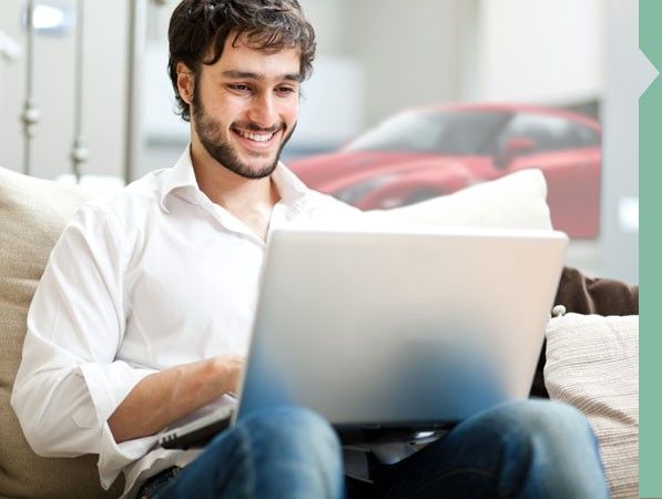 Best Fiscal Alternative Available Online Solve Your Crisis!