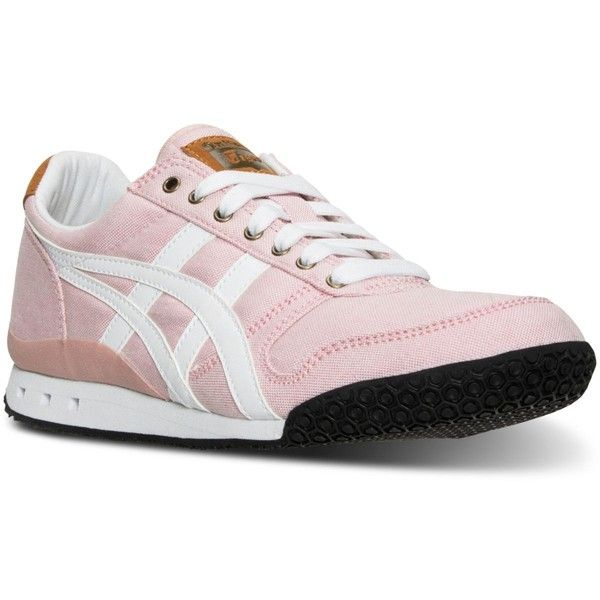 asic casual