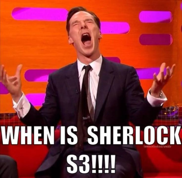 Benedict Cumberbatch seriously!! need it now!!!!