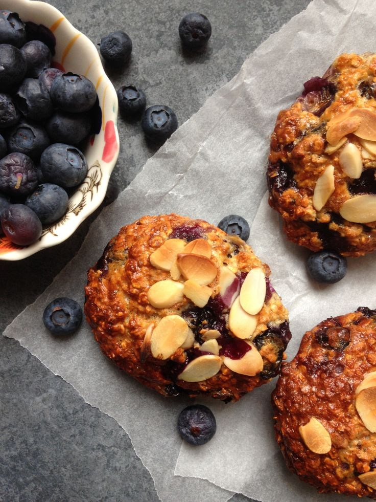 Finding new ways of baking with oats has been my saviour since starting to follow Slimming World. I've never really been a fan of breakfast, and I need something really tempting to make me fancy it! I adore oats because they are just so filling, but I find porridge hard to eat. Baked oats are so delicious and these muffins are just yummy! I just ...