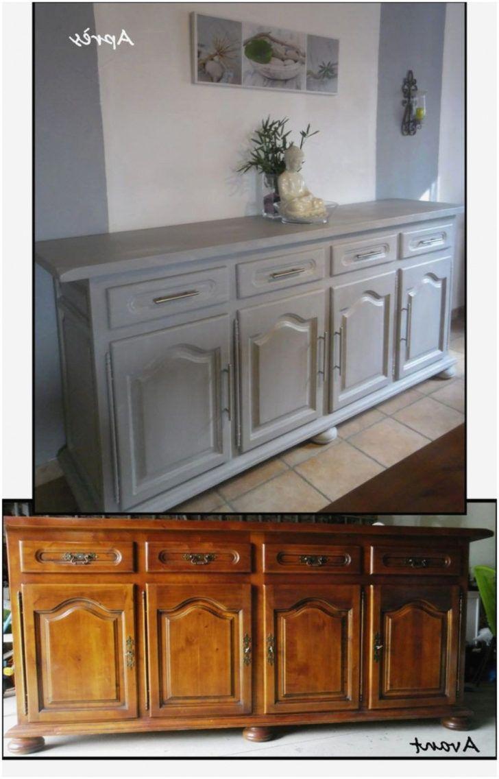 مع السلامة خيبة الأمل الظل meuble tv bois brut a peindre
