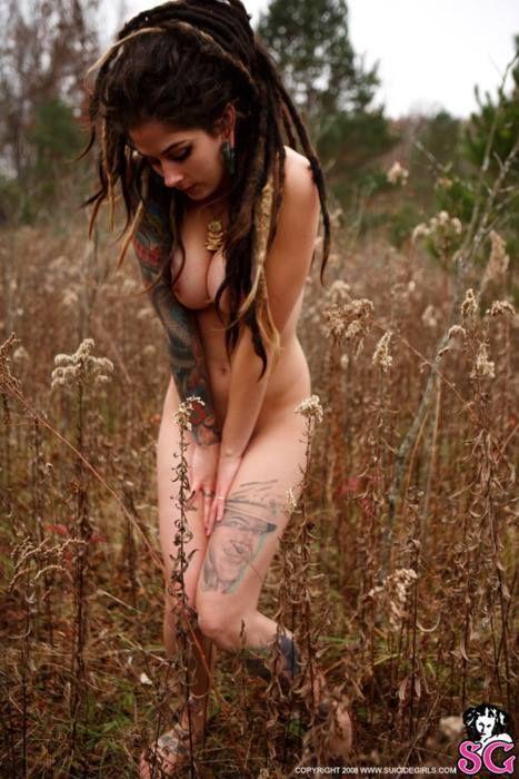 gwen garci hot naked photos