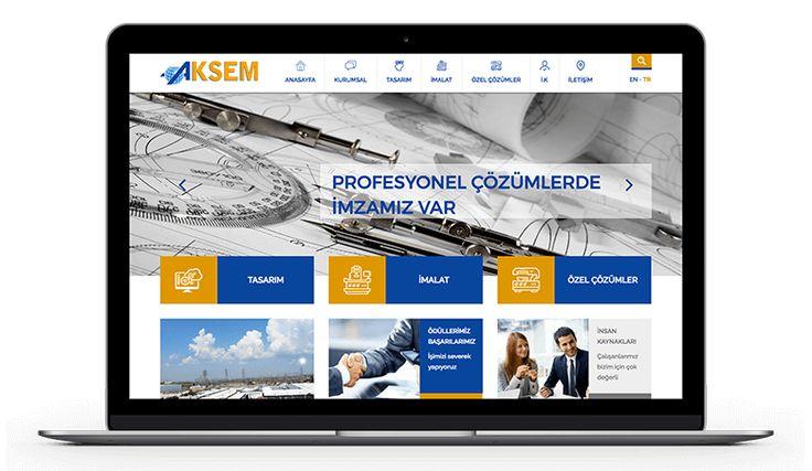 #WebTasarım #Kreatif #ReklamAjansı #İstanbul #Seo #Tasarım #Markalaşma #Ajans #Agency #Creative  #Maslak #AnadoluYakası #Adwords #KurumsalKimlik #KatalogTasarımı #AfişTasarımı #PosterTasarımı #TanıtımFilmi #ReklamÇekimi #SosyalMedya  #Hosting #Marketing #GraphicDesign #WebsiteDesign #DigitalMarketing #WebsiteDevelopment  #E-Ticaret #SocialMedia #Responsive #WebDesign #CorporateWebDesign #Digital #EndüstriyelTasarım #Pattern #IndustrialDesign