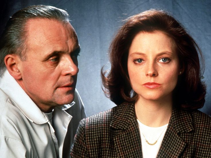 Resucitan Hannibal Lecter y Clarice Starling, ¿quién saldrá vivo de ésta?