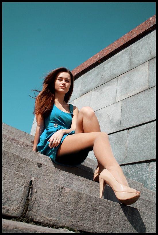 60 Sexy Women Wearing High Heels | Great legzz | Womens ...