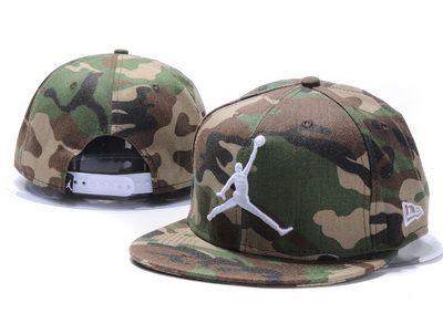 Jordan snapback hats (47)  c6c083a703c