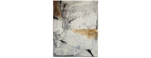 Contemporary wall art - Quality from BoConcept