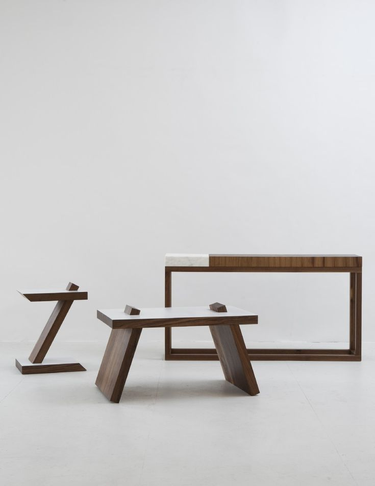 Robert bristow Furniture 2010 60