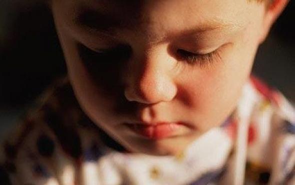 9 λόγια που πληγώνουν το παιδί χωρίς να το καταλάβεις!!!
