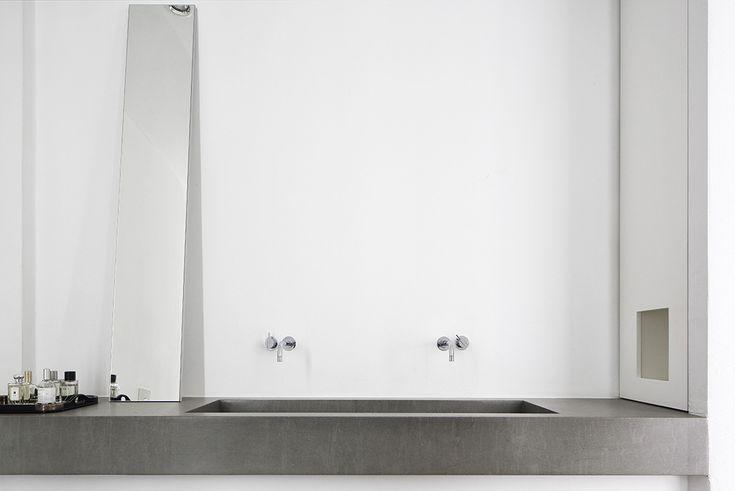 Lo-Spazio-Washbasin-by-Davide-Lovatti-09.jpg (1098×733)