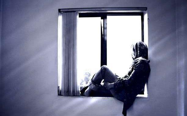 Τα 9 μυστικά της κατάθλιψης