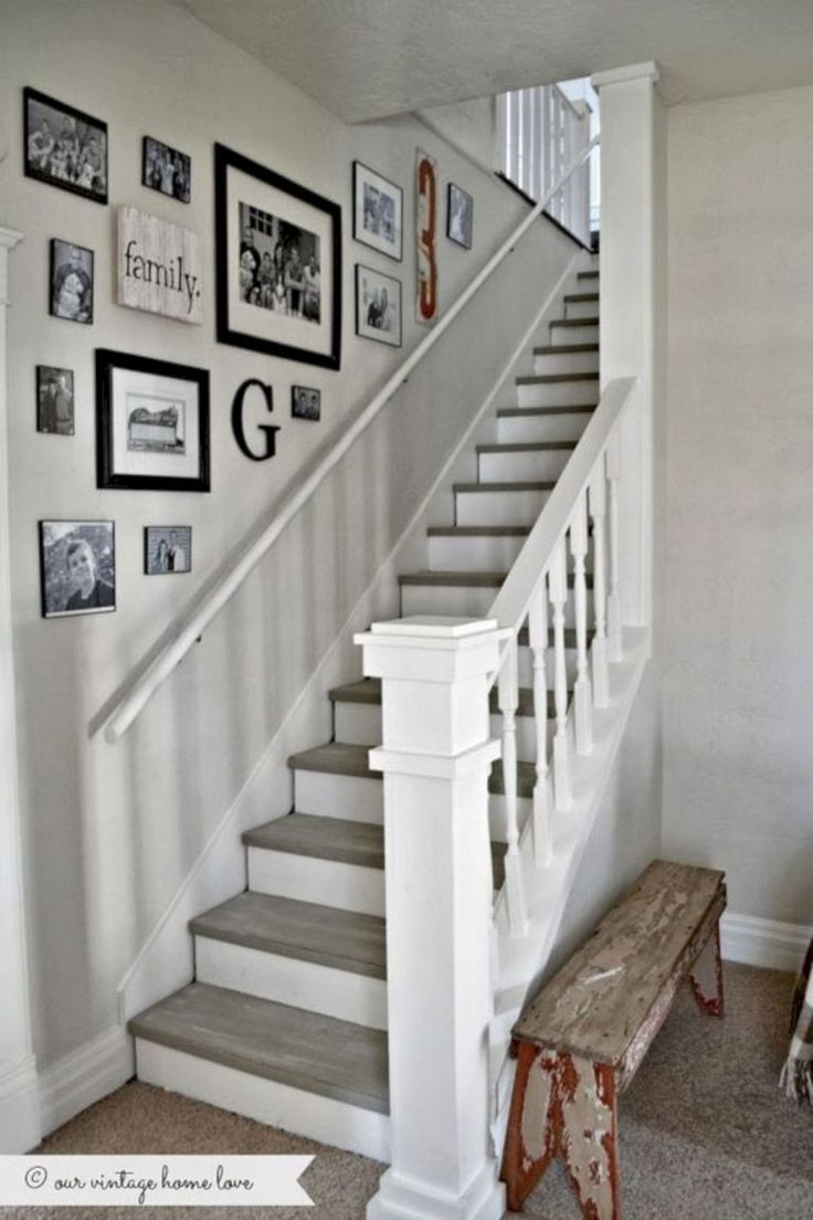 16 Decorating Ideas To Makeover Your Basement 12