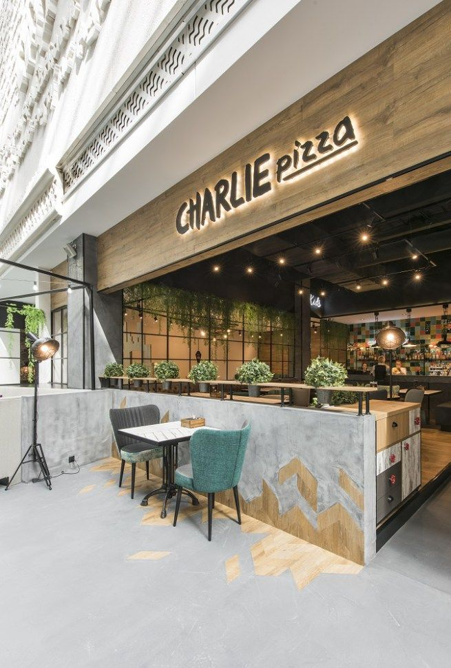 charlie-pizza-restaurant-by-in-arch-12