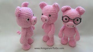 http://www.amigurumitogo.com/2014/06/little-bigfoot-pig-amigurumi-pattern-free.html#more