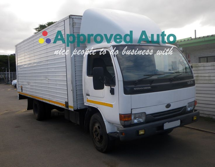 AA2234, CABSTAR 35 BOX BODY,2005  email us at: linda@approvedauto.co.za or call: +27 82 551 9371 visit us at:  www.approvedauto.co.za  6 kosi place umgeni business park