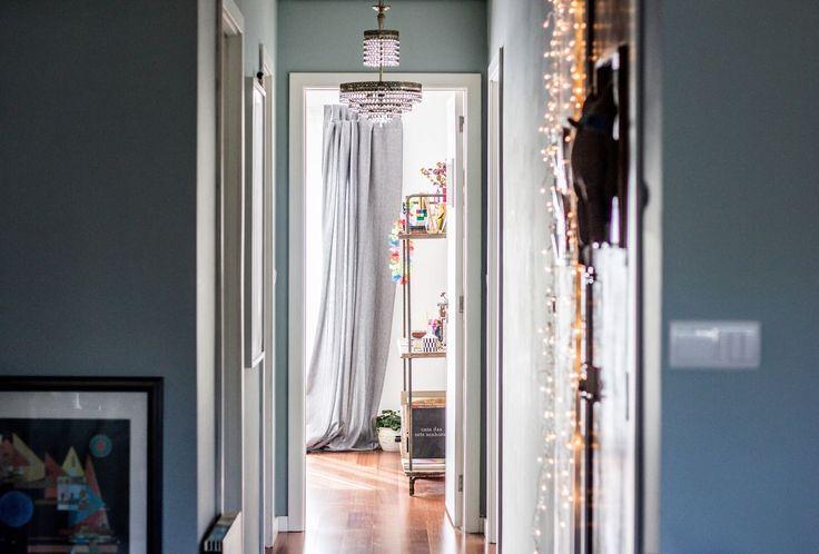 LOVELY ROOM DOWNTOWN - Apartamentos para Alugar em Porto