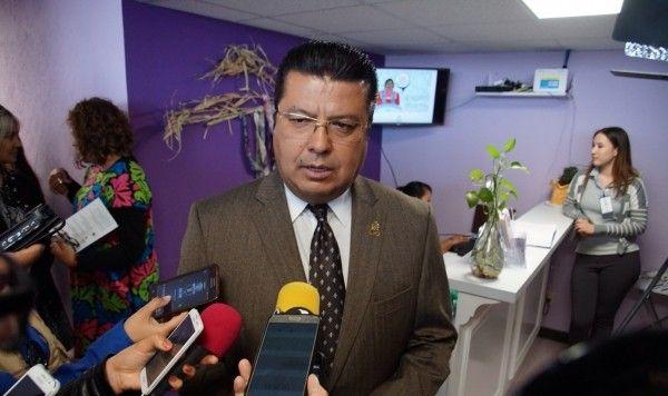 Corredor seguro para la mujer será prioridad para el Municipio de Juárez | El Puntero