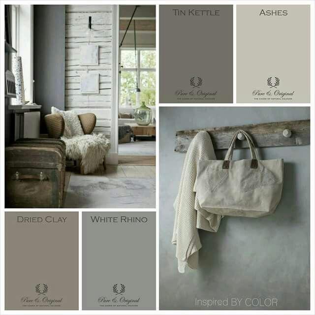 25 beste idee n over warme verf kleuren op pinterest slaapkamer verf kleuren huis - Beige warme of koude kleur ...