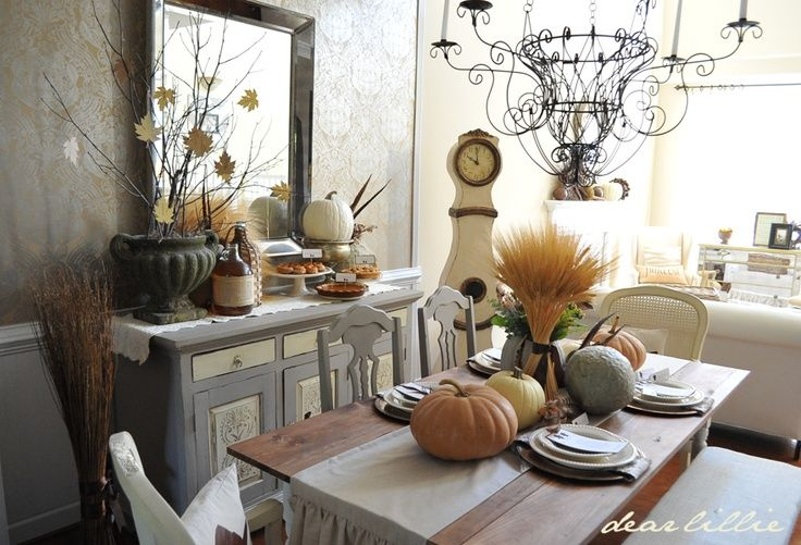1000 images about parties and table settings on pinterest for Decor 718 container