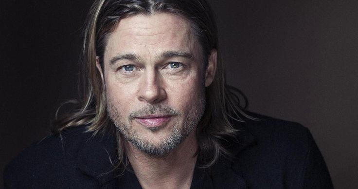 Watch Brad Pitt Save a Young Girl from Getting Crushed -- A video recently caught 'Brad Pitt' rescuing a young fan from what could have been a tragedy while shooting his latest movie 'Allied'. -- http://movieweb.com/brad-pitt-saves-young-girl-video-allied-movie/