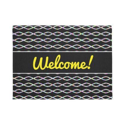 best 25 black background pattern ideas on pinterest. Black Bedroom Furniture Sets. Home Design Ideas