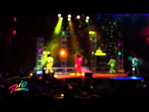 MJ Live tributo a Michael Jackson | Las Vegas en Español http://lasvegasnespanol.com/en-las-vegas/mj-live-tributo-a-michael-jackson-dentro-del-rio/