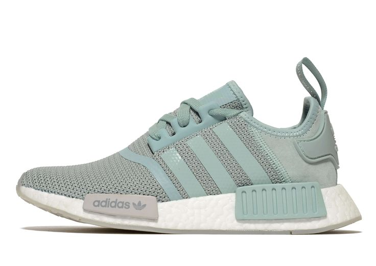 adidas Originals NMD_R1 Women's - Shop online for adidas Originals NMD_R1 Women's with JD Sports, the UK's leading sports fashion retailer.