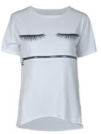 Bluzki damskie w sklepie Pink.sklep.pl #Pink #tanie #ubrania #bluzki #damskie