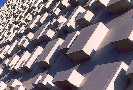 detalhe-do-painel-no-teatro-nacional-brasilia+2.jpg 467×316 pixels