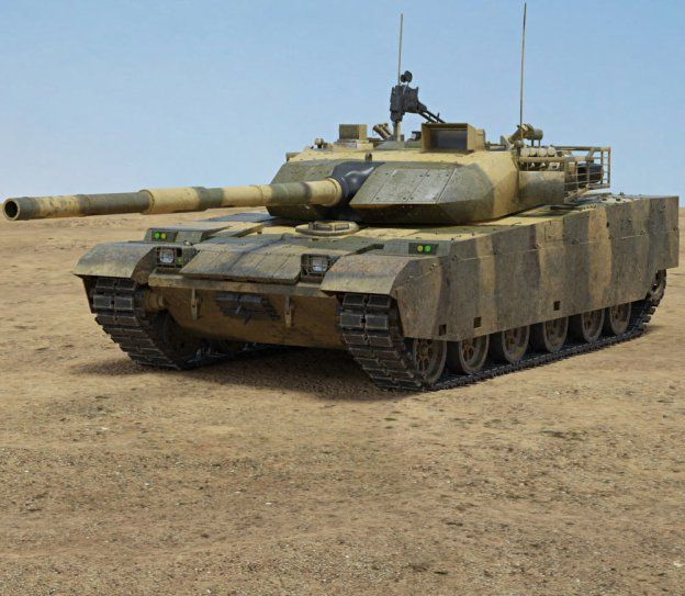 Analysis of MBT-3000 vs OPLOT protection level