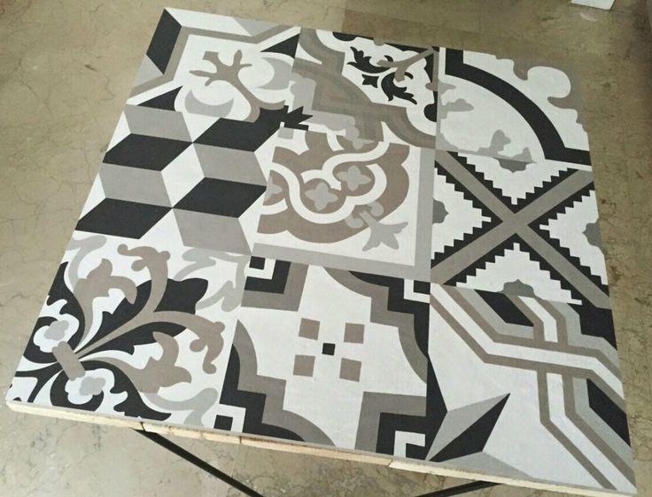 Más de 1000 ideas sobre azulejos hidraulicos en pinterest ...