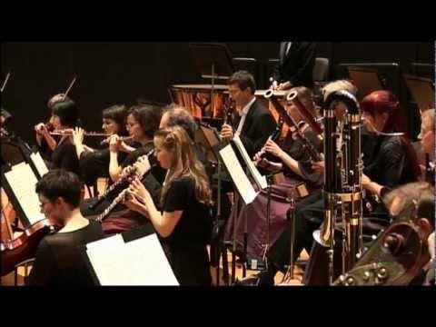 Beethoven Symphony No. 5 - Jukka-Pekka Saraste, Lahti Symphony Orchestra