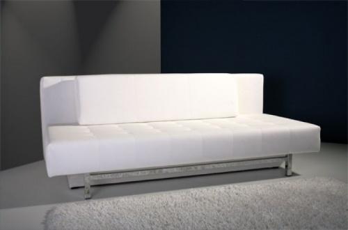 Bauhaus bank Sofa, Daybed, Love seat