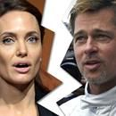 OMG http://www.tmz.com/2016/09/20/angelina-joile-files-for-divorce-brad-pitt/#utm_sguid=159029,6d328f50-fc8f-089f-d258-6a957e3dbe4d