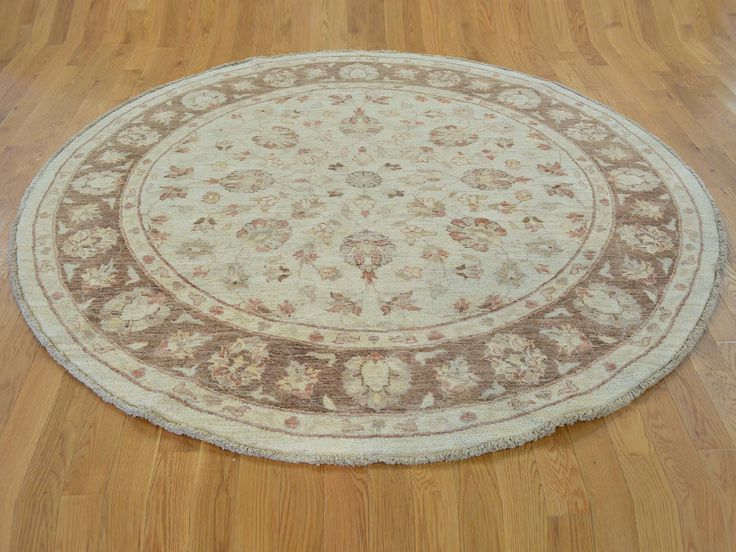 circle round from bed malibu beyond area white in foot buy rug bath safavieh shag