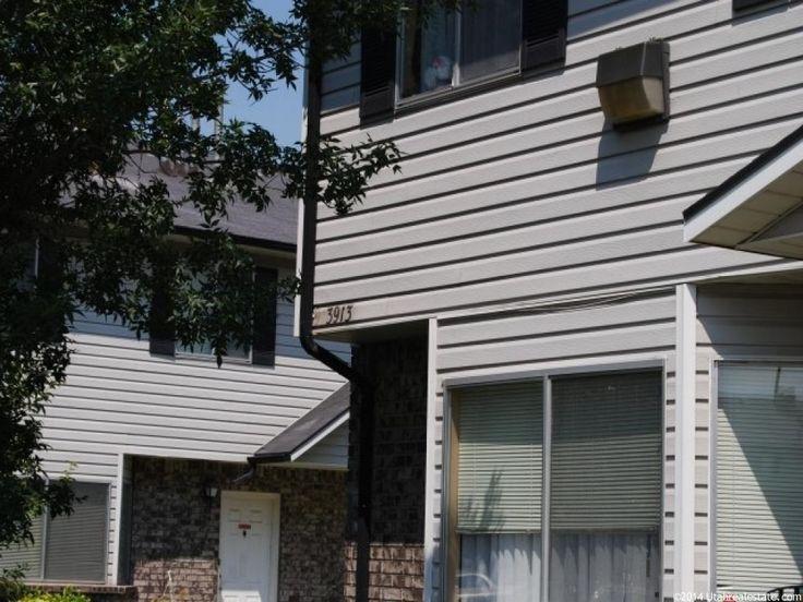 14 Year Old Accidentally Shot At Salt Lake Mobile Home Park Ksl