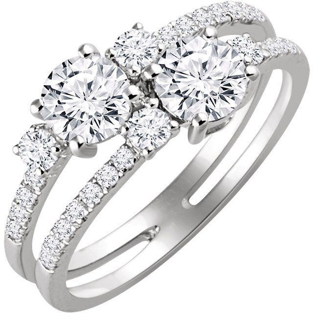 Lovers engagement ring  #ring #diamonds #rings #fashionjewelry #jewelrygram #engagementring #jewelrydesign #jewelryaddict #weddingrings #showmeyourrings #ringbling #weddingblog #weddingforward #heputaringonit #futurewife #isaidyes #gettingmarried #proposal #couplegoals #marryme #bridetobe #engagement #instawed #finejewelry #perfectproposal #wifetobe #bridesmaid #fiancee #ohsoperfectproposal #trekjewellers
