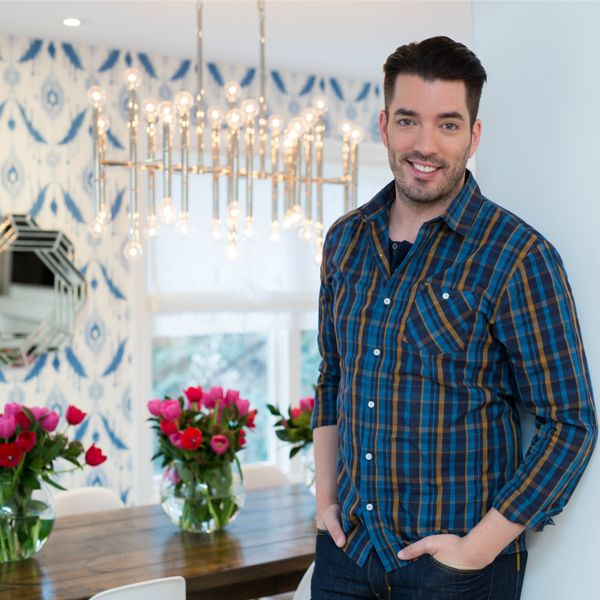 Tweets with replies by Jonathan Scott (@MrSilverScott) | Twitter