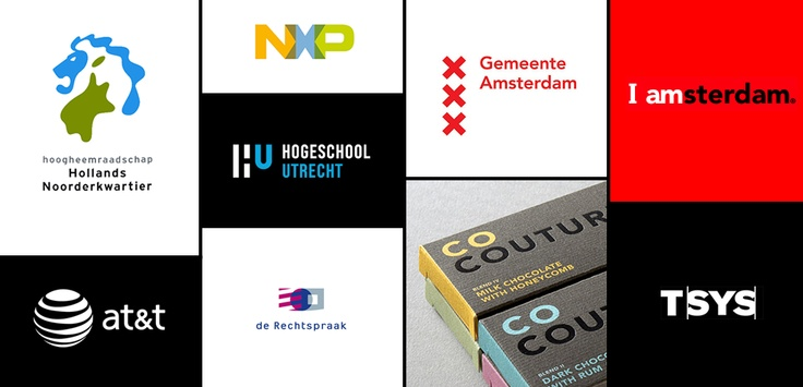Avenir lettertype » Avenir, dat in het Frans 'de toekomst' betekent, is een lettertype van de invloedrijke Adrian Frutiger. Het is naast zijn lettertypes Univers en Frutiger een van zijn grootste werken. Avenir, dat veel invloeden heeft van Futura, kwam in 1988 beschikbaar en het is de laatste tien jaar enorm in opkomst voor huisstijlen en logo's... http://www.nownederland.nl/tips/lettertypes/avenir/