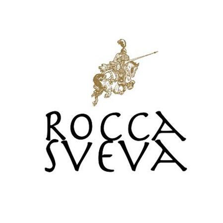 Brand Rocca Sveva