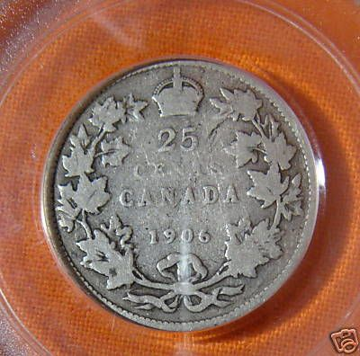 Most Beautiful Us Stamps Most Valuable Canadian Coins Coin Community Forum Rare